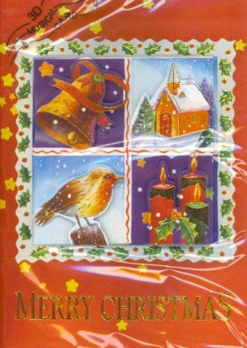 felicitaciones-de-navidad-con-musica-05