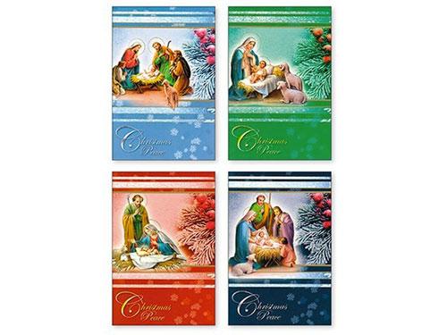 tarjetas-de-navidad-nacimiento-de-jesus-02