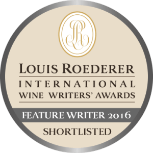 LRIWWA_Shortlisted_2016_Feature_Writer