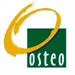 Clínica Osteo