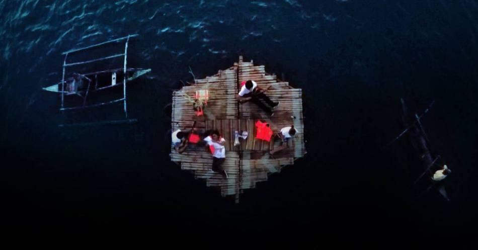 drone-peoplesIsland