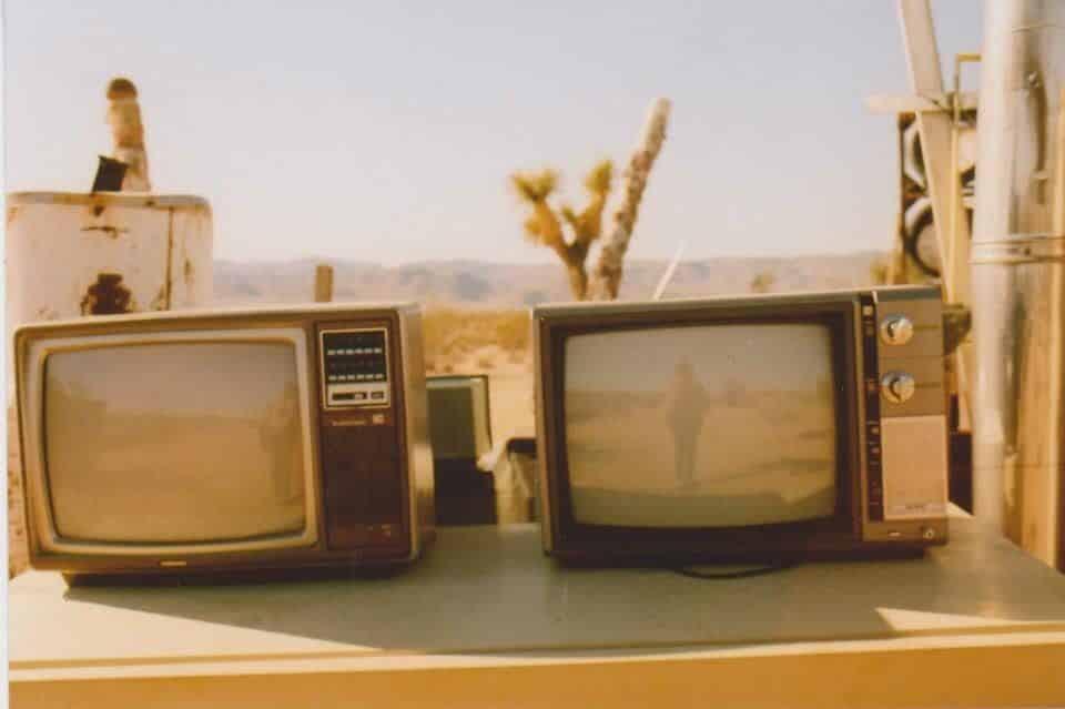 10 razones para apagar la TV y por qué es un buen ejercicio para el cerebro