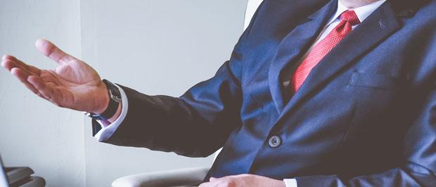 Como gestionar el no en las ventas 02 Felipe García Rey ¿Cómo gestionar el NO en las ventas?: causas y aprendizajes