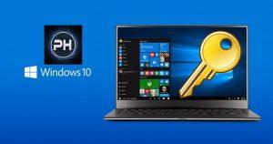 Como Ativar Windows 10 permanentemente (NOVO MÉTODO 2019)