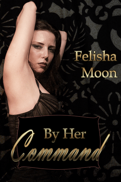 By Her Command