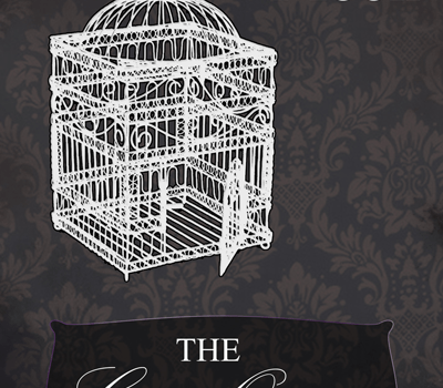 The Cage Opens