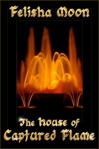 The House of Captured Flame