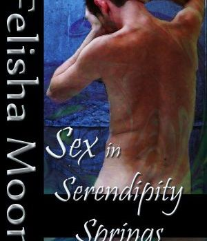 Sex in Serendipity Springs