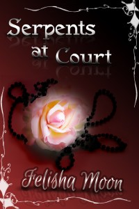 Serpents at Court