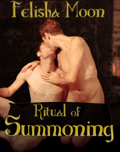 Ritual of Summoning