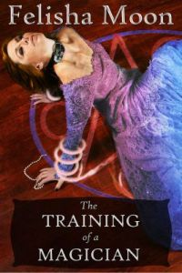 The Training of a Magician