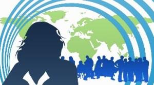Nachhaltiger Unternehmenserfolg