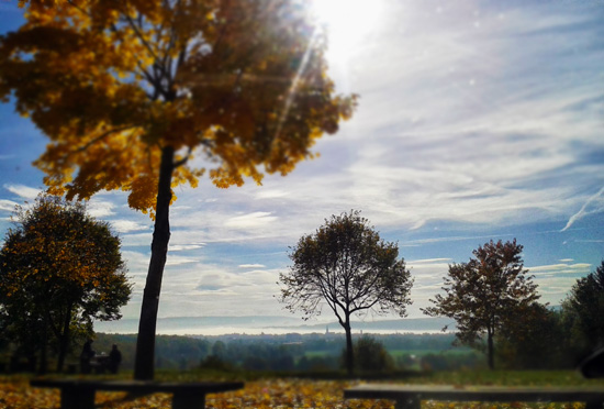 2013-10-26-Bodensee