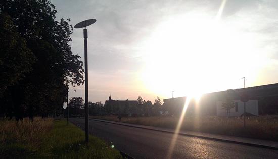 2014-07-20-Neu-Ulm-Wiley