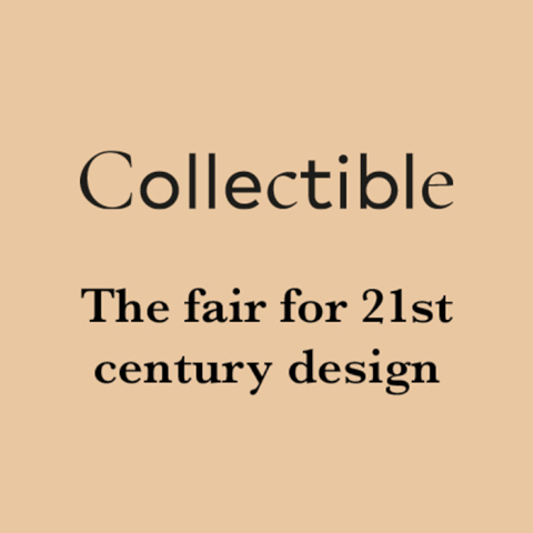 Collectible design fair