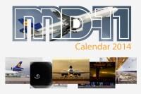 Kalender_Banner_LH