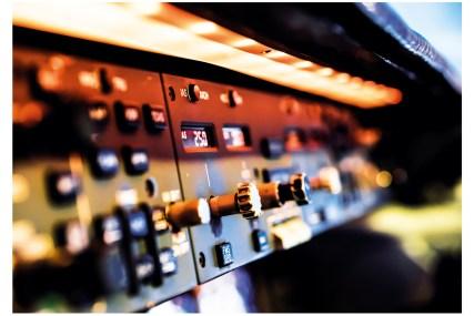 BildseiteFlightControlPanel250kts