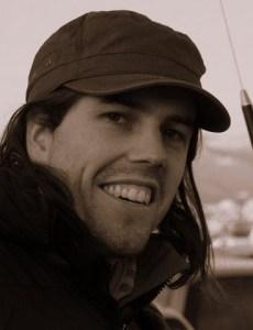 Felix Mayr