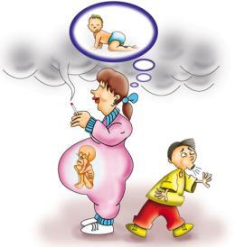 متاعب الدورة الشهرية تأخر نزول دم الحيض لامرأة دورتها منتظمة