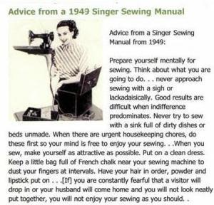 Excellent advice!