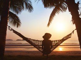A solidão e o que ela causa no corpo