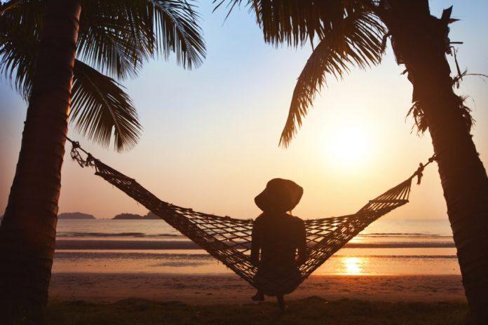 Esperança na solidão – É possível
