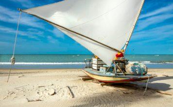 Turismo na terceira idade – Fortaleza - Ceará