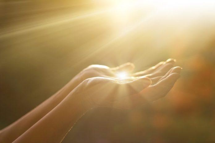 A Super Vitamina! – Entenda a vitamina D