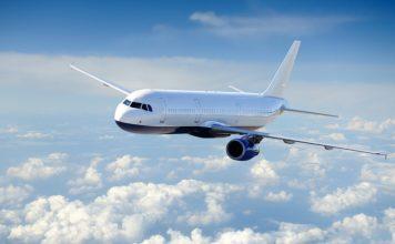 Idosos podem comprar passagens aéreas com desconto?