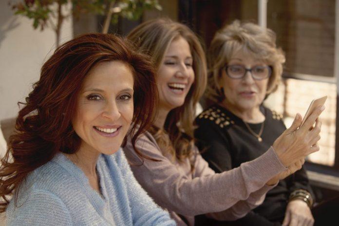 Menopausa – O desafio da plenitude feminina