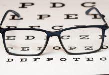 Evitando problemas na vista