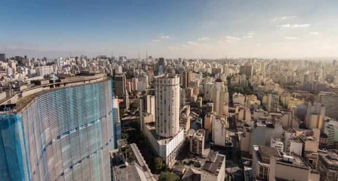 Plano de saúde – Os melhores de São Paulo, Capital e interior