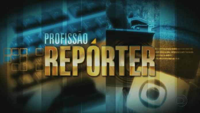 "Programa ""Profissão Reporter"" aborda a vida sexual na terceira idade"