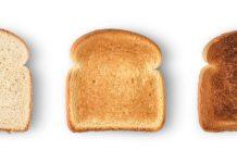 A terapia do Pão