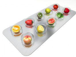 Conheça as frutas e verduras com ação anti-inflamatória