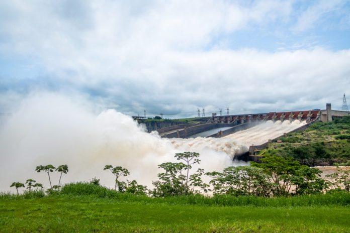 Foz do Iguaçu – Turismo na terceira idade