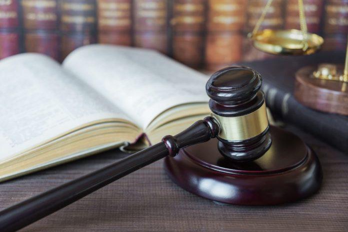 7 direitos da terceira idade previstos na lei