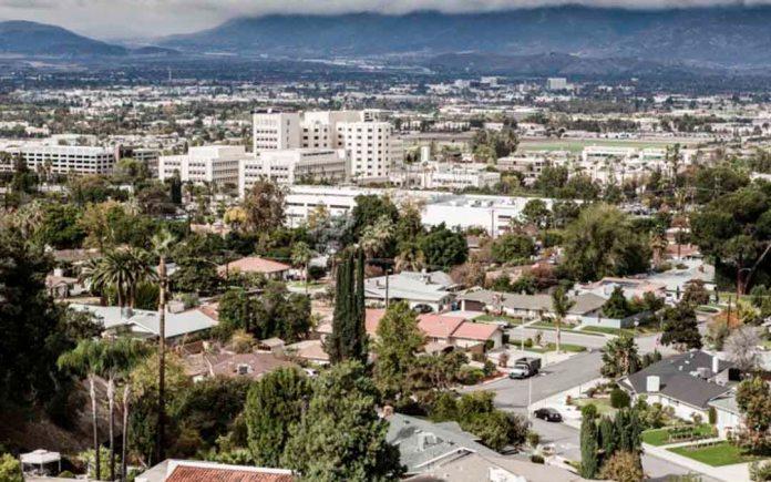 A intrigante de longevidade de Loma Linda – Califórnia