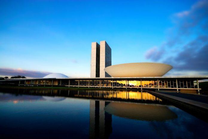Planos de saúde em Brasília