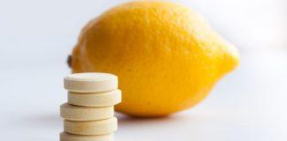 Como prevenir gripes e resfriados