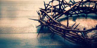 A Sexta-feira Santa e o hábito de não comer carne – Entenda