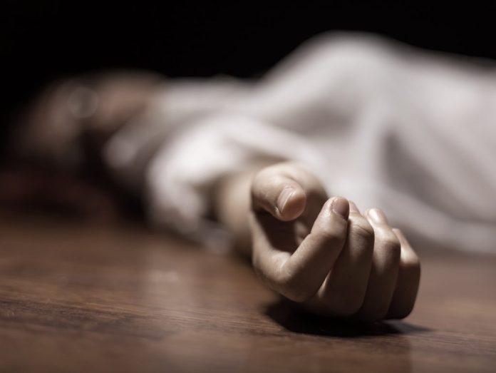 Senado aumenta pena em casos de feminicídio contra idosas