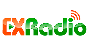 Ouça estações de Rádios do mundo todo – Grátis