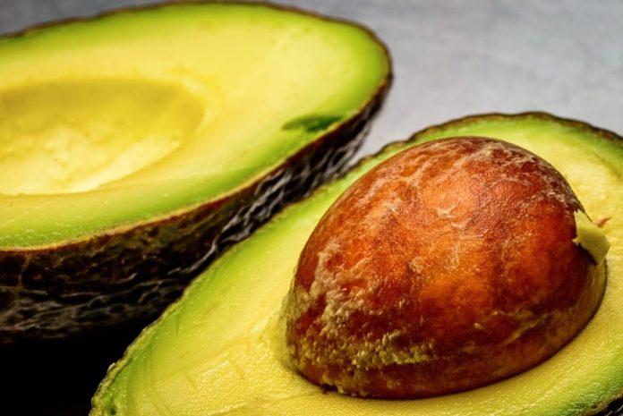 Abacate - 15 benefícios surpreendentes