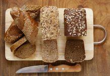 Pão – Conheça os principais tipos