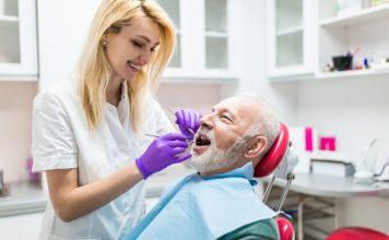 Como escolher o melhor plano odontológico
