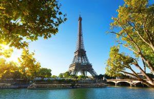 Assista câmeras ao vivo de Paris, Veneza, Rio de Janeiro e muito mais!
