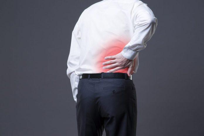 Rins – 8 sinais de possíveis problemas