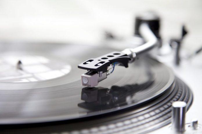 4 motivos para incluir mais música no dia a dia