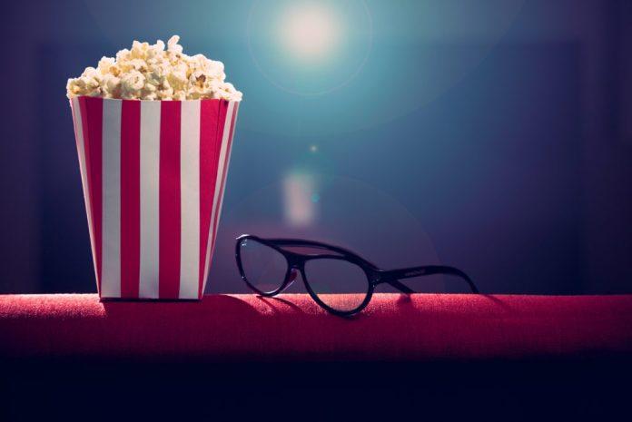 6 filmes com boas histórias